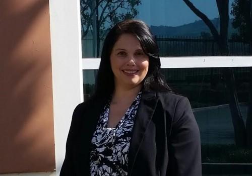 Heidi M. Plummer2